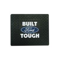 Ford Built Tough ユーティリティー マット