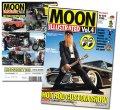 MOON ILLUSTRATED Magazine Vol.4