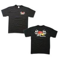 クレイスミス クロス フラッグ Tシャツ