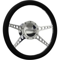 Budnik Steering Wheel Dragon