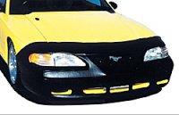 フル ブラ 北米モデル/北米輸出車用