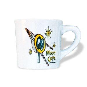 画像2: MOON Cafe Mug