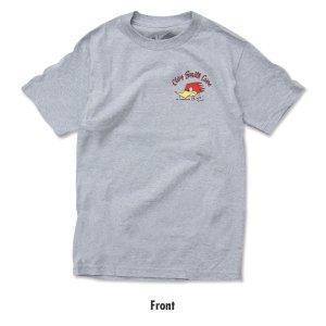 画像3: クレイスミス トラディショナル デザイン Tシャツ