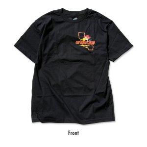 画像2: クレイスミス カリフォルニア Tシャツ