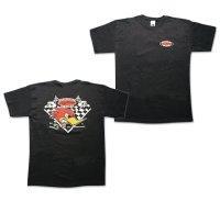 クレイスミス Vintage Tシャツ