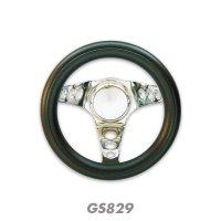 Grant 8inch Racing Steering Wheel
