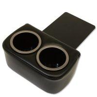 Plug & Chug カップホルダー 79-85 エル カミーノ用