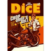DicE Magazine #38