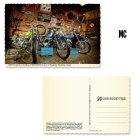 他の写真1: MOONEYES ポストカード