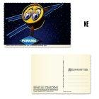 他の写真2: MOONEYES ポストカード