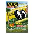 MOON ILLUSTRATED Magazine Vol.9