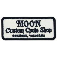 MOON Custom Cycle Shop パッチ