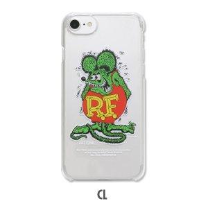 画像3: Rat Fink  iPhone7 & iPhone6/6s ハード カバー