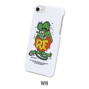 画像4: Rat Fink  iPhone7 & iPhone6/6s ハード カバー