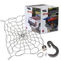 Spidy Gear Bed Webb BK S