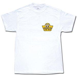 画像2: MOON カムトゥー 横浜 T-Shirts