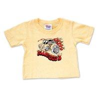 MOON BUG Infant T-Shirt