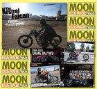 他の写真1: MOON ILLUSTRATED Magazine Vol.6
