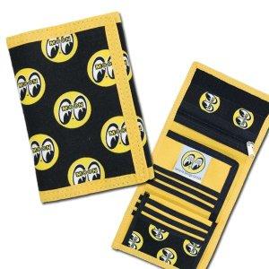 画像1: MOON ウォレット (財布)