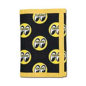 画像2: MOON ウォレット (財布)