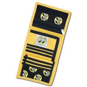 画像3: MOON ウォレット (財布)