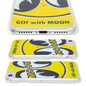 画像2: ビッグ アイボール iPhone8, iPhone7 & iPhone6/6s ハードケース