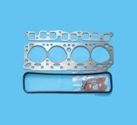 3R Head Gasket set.