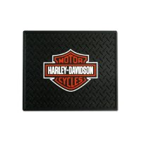 HARLEY-DAVIDSON ユーティリティー マット
