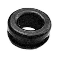 ブリーザー グロメット 3/4インチ イン PCVタイプ