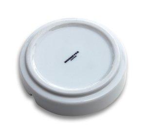 画像3: MOONEYES アッシュトレイ (灰皿)