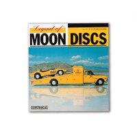 MOON Discs ブック.