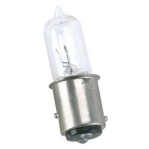 画像1: 12V Halogen Bulb 55/10W