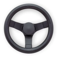 Grant Classic Foam Steering Wheel 25cm