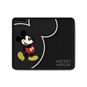 画像1: Vintage Mickey ユーティリティー マット