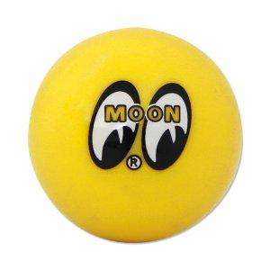 画像2: MOON ワイパー トッパー