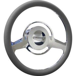 画像1: Budnik Steering Wheel Saturn