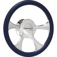 Budnik Steering Wheel Famosa