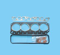 5R Head Gasket set.