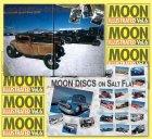 他の写真3: MOON ILLUSTRATED Magazine Vol.6