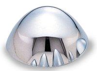 バレット キャップ 直径13.3cm×高さ6.4cm