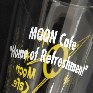 画像4: MOON Cafe グラス