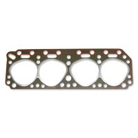 3R/5R Head Gasket Only