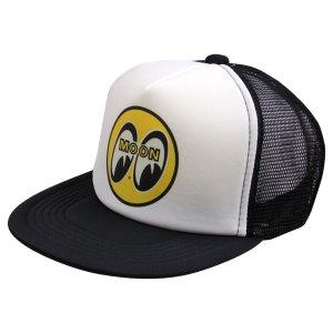 画像1: MOONEYES USA オリジナル Baseball Cap