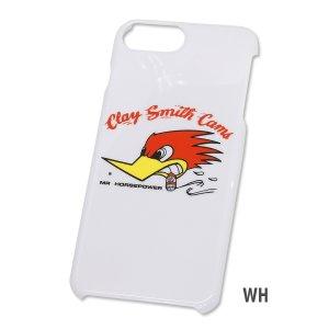 画像3: CLAY SMITH クレイスミス iPhone8 Plus, iPhone7 Plus & iPhone6/6s Plus  ハードカバー