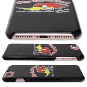 画像4: CLAY SMITH クレイスミス iPhone8 Plus, iPhone7 Plus & iPhone6/6s Plus  ハードカバー