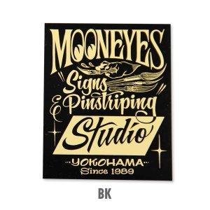 画像1: Signs & Pinstriping Studio Sticker