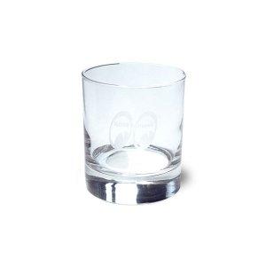 画像2: MOON Classic ロック グラス