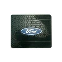 Ford ユーティリティー マット