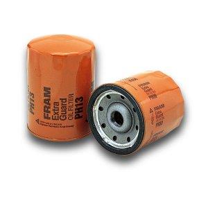 画像1: FRAM フラム オイル フィルター