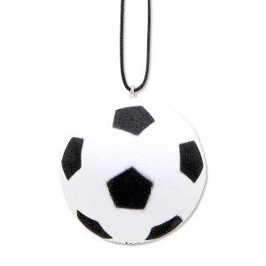 画像1: Soccer Ball アンテナ トッパー
